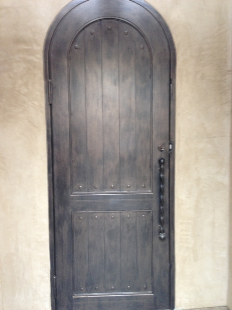 wrought az styles new iron explore phoenix doors custom arizona in door