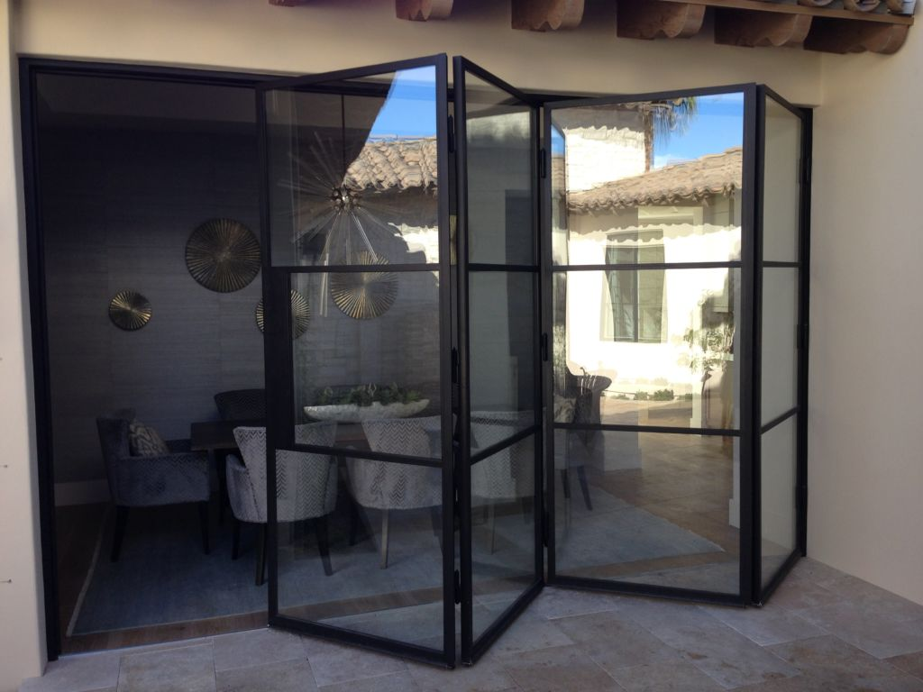 2014-12-13-12.39.02 & Custom Iron Doors \u0026 Windows Iron Window Design